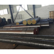 40cr 42CrMo 25cr2MOV 45crnimov Forged Steel Bar