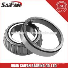 SAIFAN KOYO 30208 Высокоточный однорядный конический роликовый подшипник 30208