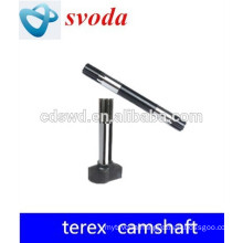 rear camshaft price for terex tr35 heavy duty dupmer 09018858
