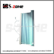 Motorized Roller Blinds System Remote Controller Rolling Blind Roller Door Shade System