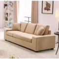 Японский стиль Досуг секционные диван гостиной угловой диван моющаяся ткань