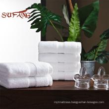 hotel towel set 100% turkish cotton super soft satin gear customized logo towels