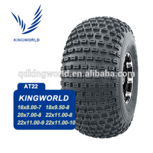 racing atv tyre 20x7-8
