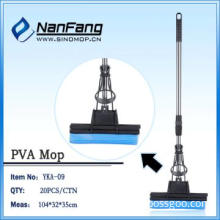 Cleaning Mop PVA Mop Sponge Mop