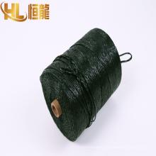 Oxm plastic PP + CaCO3 / PE packing rope