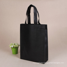 Economic And Reliable Drawstring Bag For Gift