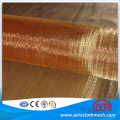 Copper Mesh Screen