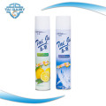 Spray ambientador con limón Fragancia / ambientador para coche, hogar, oficina