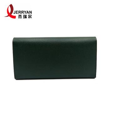 Porte-monnaie et petits sacs à main