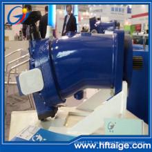 para motor hidráulico de maquinaria de forja