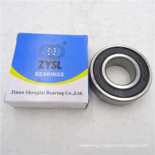 Nonstandard 22*47*14mm 6204 bearing
