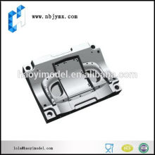 Excellent quality professional plastic injection refrigerator mould