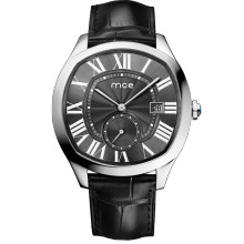 top 10 low price brand low price band buckle mechanical watch