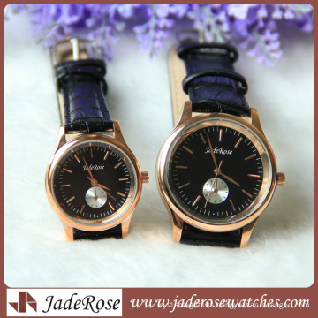 2015 Summer Fasion Best Couple Watches