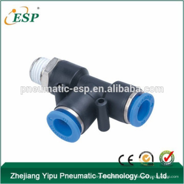 pd esp 1/4 air hose fittings