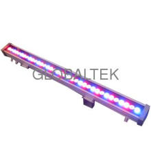 Exquisite ip 65 waterproof led wall washer 36W