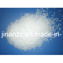 Технология гранулированной мочевины (N 46% min)