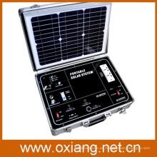 pvt hybrid buy nano panel solar fabricantes + de + paneles + solares + en + china