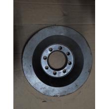 10Y-16-00021 Kegelradteile für SD13
