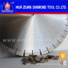 Very Good Granite Block Cutting Saw Blade