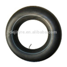 3.00-4 wheelbarrow tube