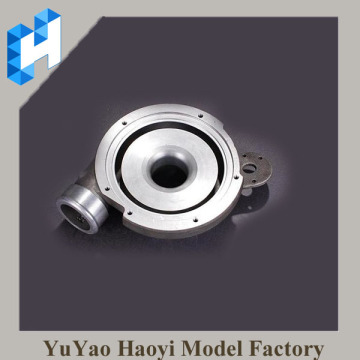 Custom stainless steel ,brass die casting