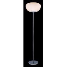 Estilo simples iluminação embutida do assoalho para o repouso (ML6162A)