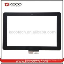 Vente en gros pour Acer Iconia A3 A3-A10 Touch Screen Digitizer Screen