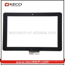 Wholesale For Acer Iconia A3 A3-A10 Touch Glass Digitizer Screen