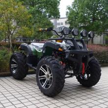 2016 Nuevo tamaño completo 1500W eléctrico ATV (JY-ES020B)