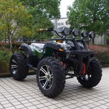2016 Manufacturer New Full Size 1500W Electric ATV (JY-ES020B)