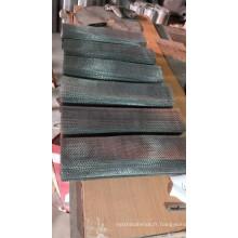 Réseau d'aluminium Ferrochrome