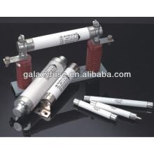 High Voltage Fuses /Medium Voltage Fuses(CE)
