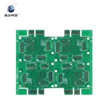 Fabricante electrónico del pcb de la placa del OEM 94vo Pcb Board Oem