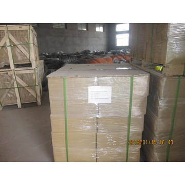 0.8mm Max Tie Wire Used for Automatic Binding Machine China ...