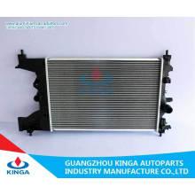 13267650 / 1300299 High Quality Car Radiator for G. M. C Curze 2009-2011 Mt