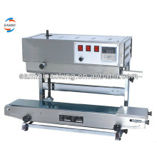 Business low price hot sale sealing machine with small plastic bag
