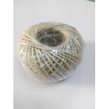 6000-9000D PP Tomato Twine with PE