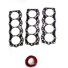 Cylinder Head Gasket for Diesel Engine