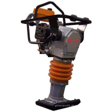 CE Approved Tamping Rammer (ETK-72FW)