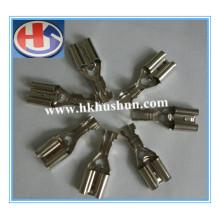 Wire Terminal Plug Spring Terminals (HS-DZ-0040)