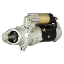 Mitsubishi Starter nr.M3T95281 voor DONGFENG