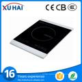 Xuhai 2016 Le plus récent design Ingrédient multifonctionnel à induction multifonction