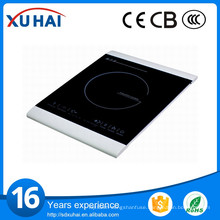 Xuhai 2016 The Newest Design Portable Multifunction Induction Cooker
