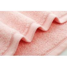 marine animals embroidery towel