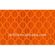 Excellent 3M Super grade Reflective film for safety,orange 3M reflectiv film