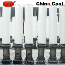 Suspensión Single Supporting Prop Hydraulic Prop