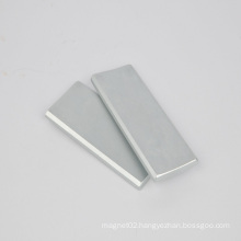 N52 NdFeB Permanent Magnets for Linear Motor