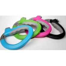 Shopping Bag Handle One Trip Grip Plastic Bag Holder (TV242)