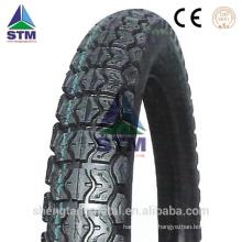 Qualitativ hochwertige Motorrad Reifen 2,75-18